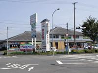 武雄温泉物産館・写真