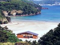辰ノ島・写真