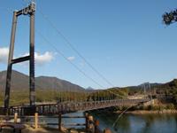 野岳湖公園・写真
