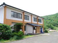 田の浦温泉・写真
