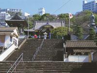 本蓮寺・写真