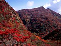 雲仙岳・写真