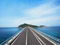 伊王島大橋・写真