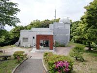 龍ヶ岳山頂自然公園キャンプ場・写真