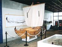 玉名市立歴史博物館こころピア・写真