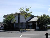 竹田市立歴史資料館・写真