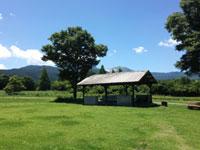 オートキャンプ場 高原の里・写真