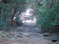 東霧島神社・写真
