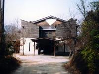 木城えほんの郷・写真