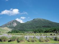 韓国岳(宮崎県)・写真