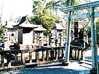 宗功寺公園・写真