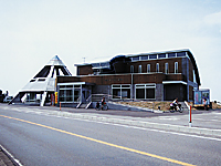 道の駅 長島・写真
