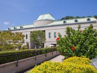 鹿児島市立美術館