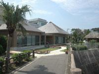 南洲神社・写真
