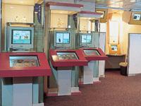 鹿児島市立ふるさと考古歴史館・写真