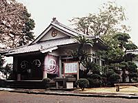 感応禅寺・写真