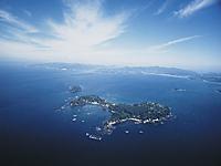 阿久根大島・写真