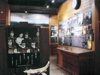 ホタル館 富屋食堂・写真