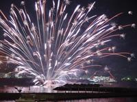 桜島納涼観光船・写真