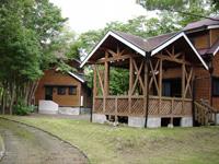 奄美フォレストポリスキャンプ場・写真