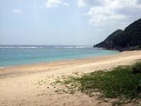 徳浜・写真
