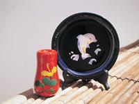 琉球漆器 糸満店