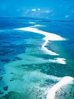 ハテの浜・写真