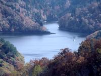 太平湖・写真