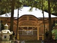 銀杏山神社・写真