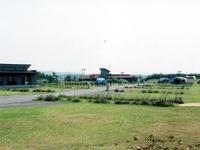 本荘マリーナオートキャンプ場・写真