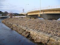 船川港・写真