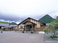 南玉川温泉・写真