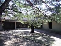 斎藤茂吉記念館・写真