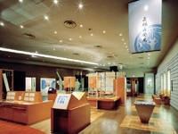 伝国の杜・米沢市上杉博物館・写真