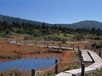 蔵王高原・写真