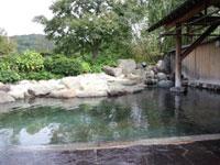 柳川温泉・写真