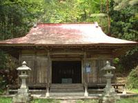 矢祭神社・写真