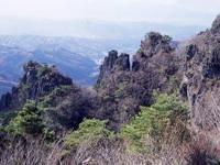 霊山・写真
