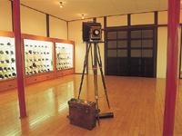 末廣クラシックカメラ博物館・写真