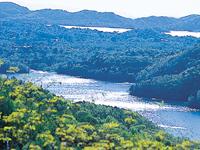三湖パラダイス・写真