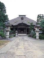 無量寿寺・写真