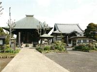 八町観音(新長谷寺)・写真