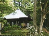 徳蔵寺(徳蔵大師)・写真