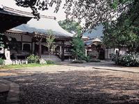 長禅寺・写真