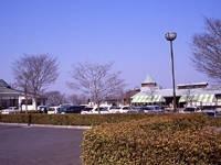 宮山ふるさとふれあい公園・写真