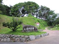五浦岬公園・写真