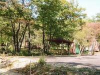 栃木県 ホーオンオートキャンプ場【H27/7現在閉鎖中】 の写真g748