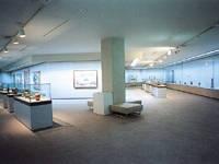 栃木県立美術館・写真
