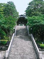 二荒山神社・写真