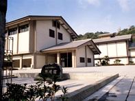 鹿児島県歴史資料センター 黎明館・写真